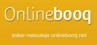 Onlinebooq