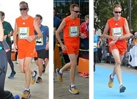 Steinar-Oslo-maraton